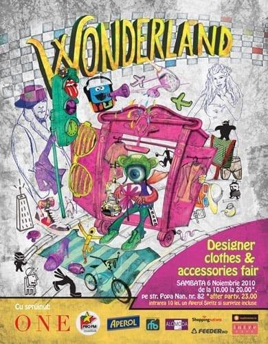 Wonderland @ Popa Nan 82