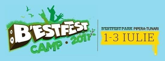B'ESTFEST 2011 anuntat oficial