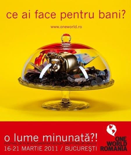 One World Romania 4