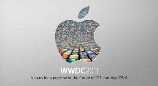 iPhone 5, posibil sa fie anuntat pe 6 iunie @ Apple WWDC