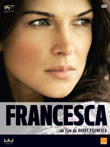 """Vizionare """"Francesca"""" @ NCRR"""