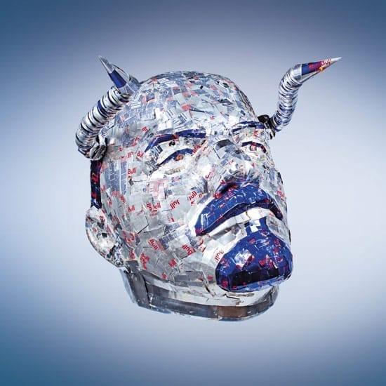 Au inceput inscrierile la Red Bull Art of Can ROMANIA
