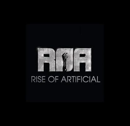 Asculta albumul complet R.O.A. - Artificial