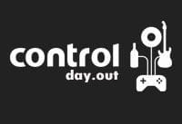 Control Day Out: Ian Brown, UNKLE Sounds, Suie Paparude...