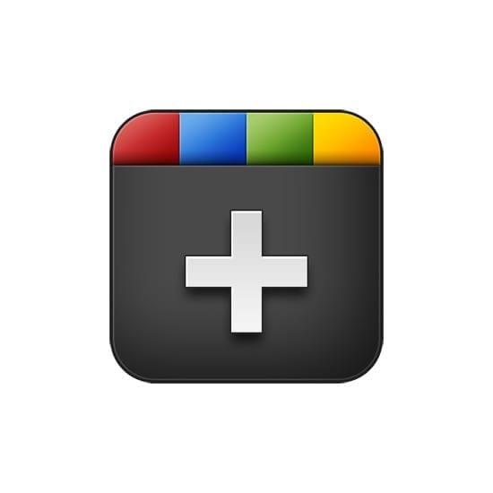 Ce parere aveti de Google+, nou lansata retea de socializare?