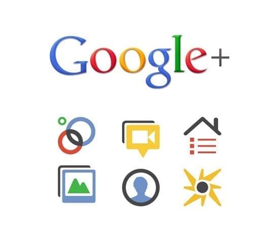 Google+ a depasit deja 10 milioane de useri