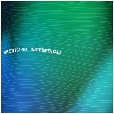 Cadou de ziua lui Ionut: Silent Strike - Instrumentals