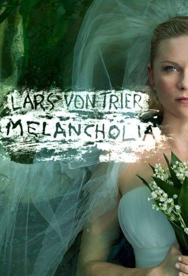 MELANCHOLIA de Lars von Trier din 30 septembrie in cinema