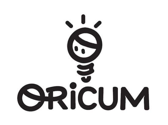 Asociatia ORICUM: o noua identitate vizuala si un nou site