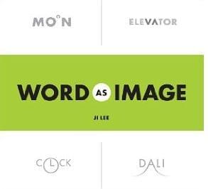 GENIAL! Word as Image