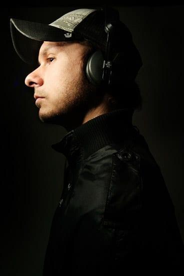 Inca 2 confirmari pentru BestFest 2012: Milow si Andy C