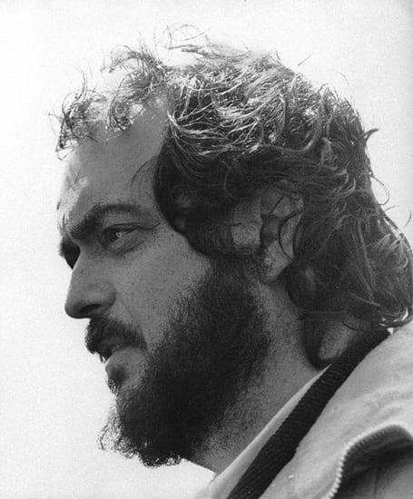 Stanley Kubrick - omagiat la TIFF 2012