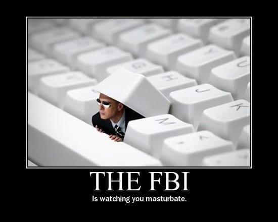 FBI urmeaza sa dezvolte o aplicatie de monitorizare a retelelor sociale