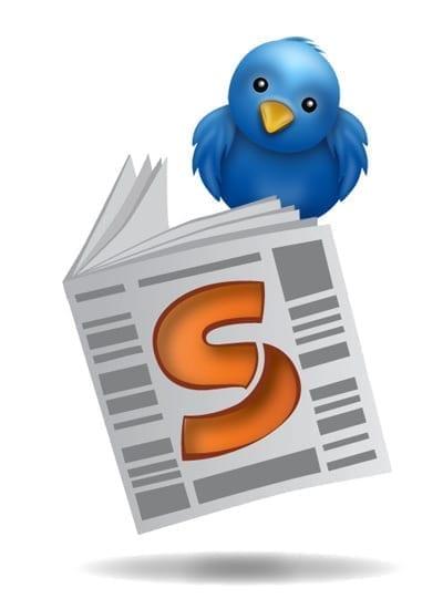 Twitter a cumparat proiectul romanesc Summify