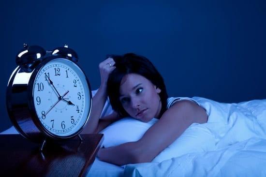 Mitul somnului de 8 ore pe noapte
