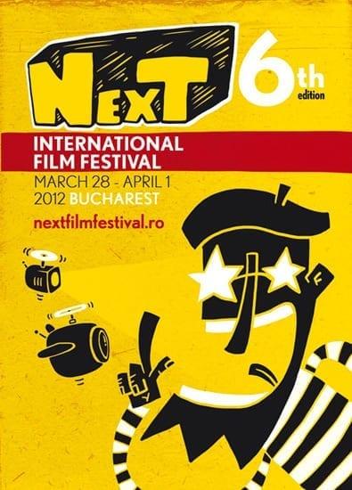 Două luni până la NexT IFF!