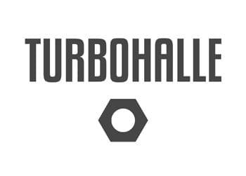 Club nou in Bucuresti: TURBOHALLE cu Modeselektor in deschidere