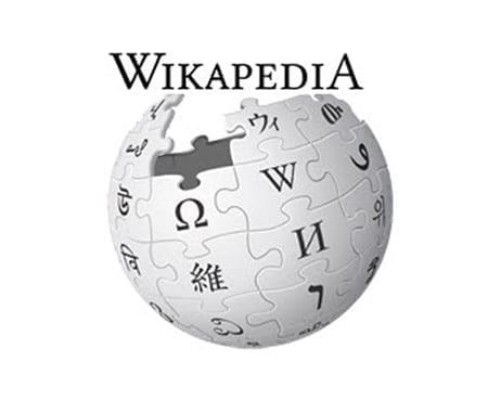 Wikapedia si Twtter au fost inchise!