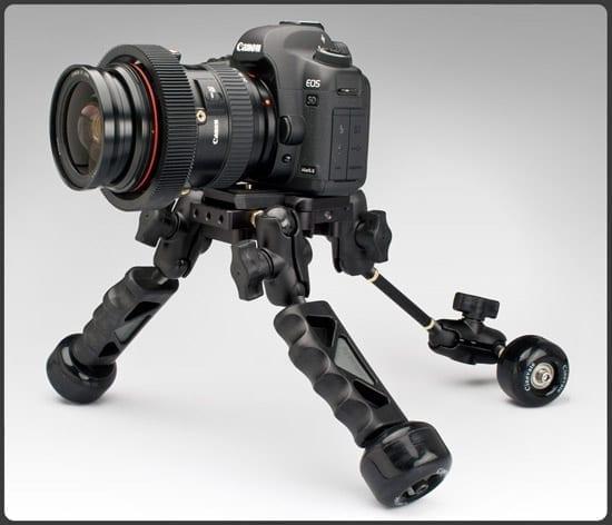 Cinevate Trawly – Camera Dolly