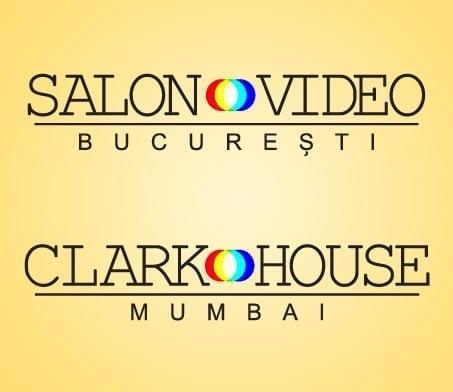 Salon Video