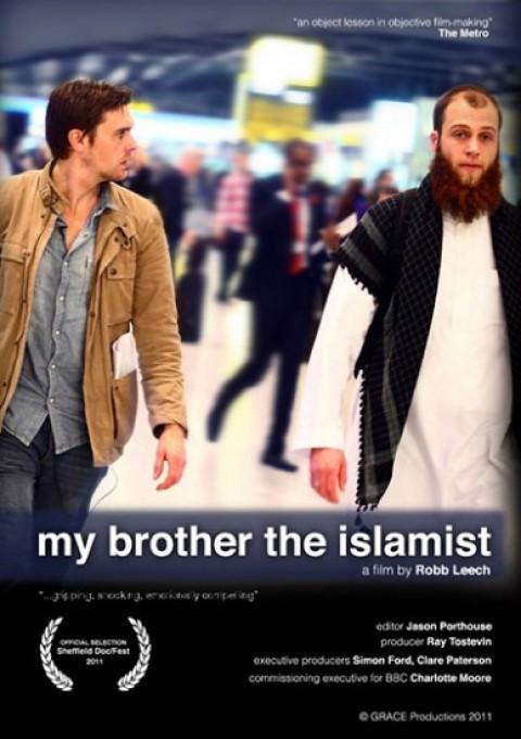 Fratele meu, islamistul