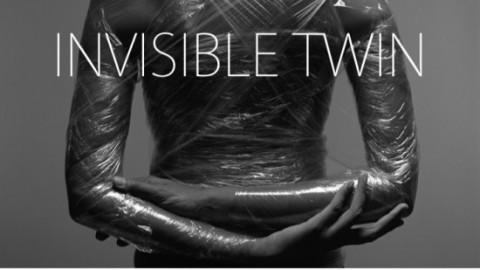Invisible Twin