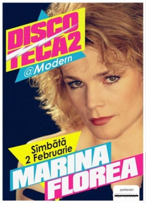 Discoteca #2