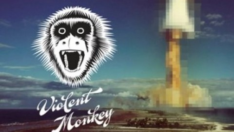 Violent Monkey vs Crowd Control