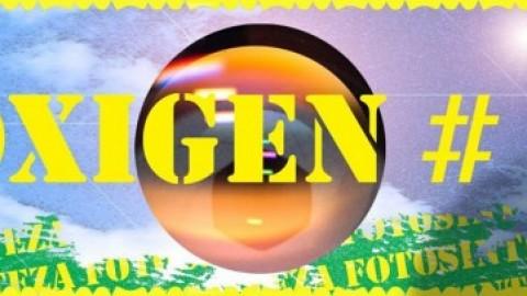 Oxigen #4