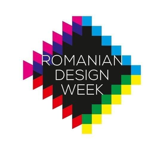 Romanian Design Week - Preview