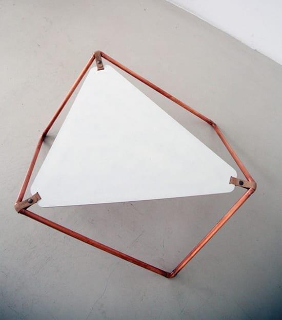 Diagonal - moyo