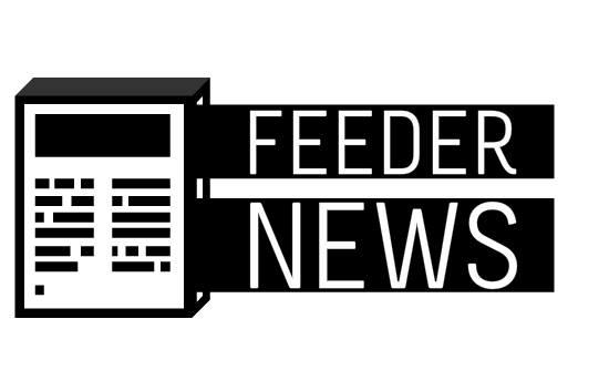 feeder news