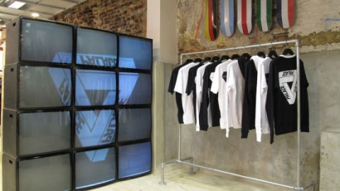 Dover Street Market – The Next 10 Years