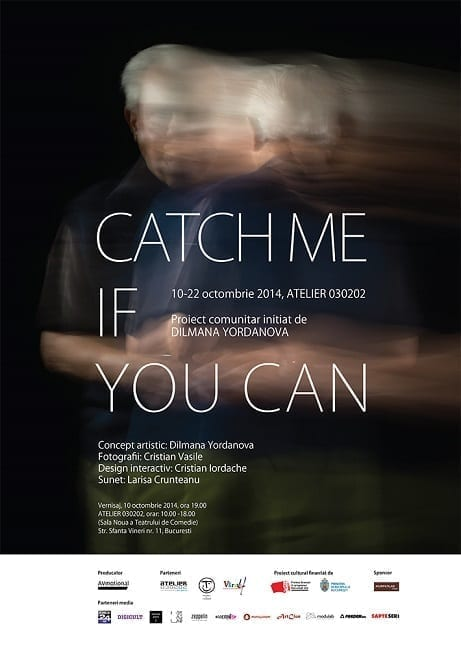 Catch_me_poster_web