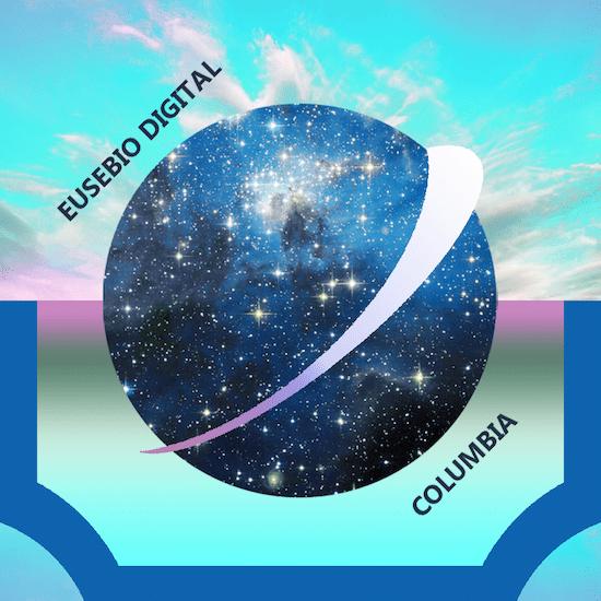Eusebio Digital - Columbia