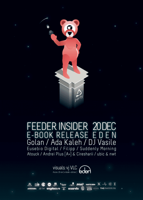 feeder insider x save or cancel
