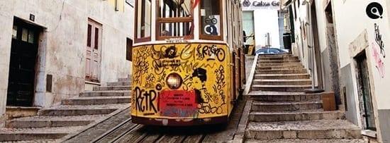 Open call graffiti & street art