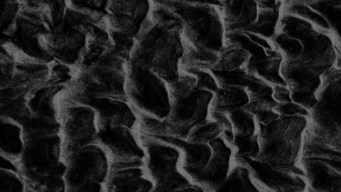 Night Talk – Black Sand Remix EP