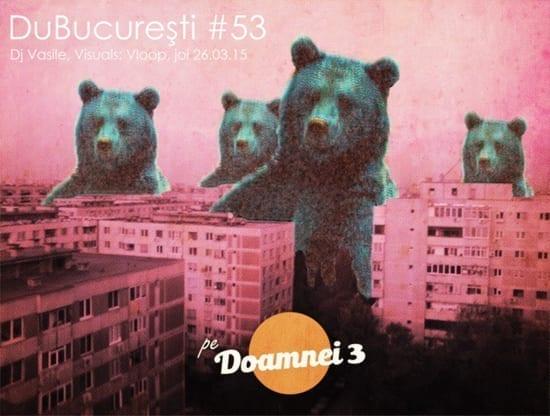 DuBucurești #53