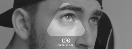 feeder insider w/ g76
