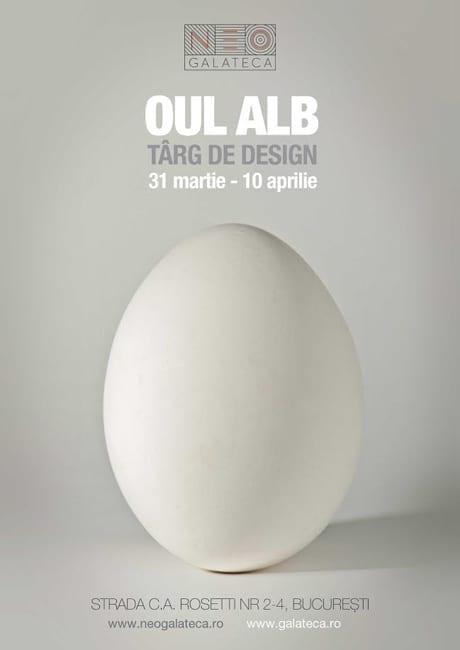 """OUL ALB"" @ NEOGALATECA"