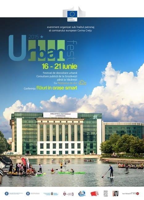 Urbanfest