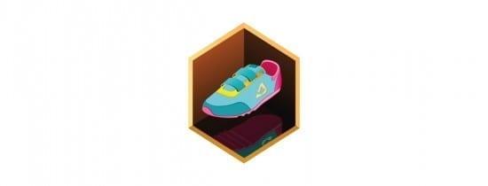 O sole mio #23: Adidas Yeezy 350 Boost