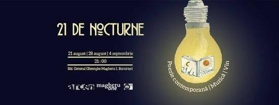 21de nocturne