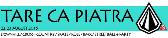Info TARE CA PIATRA
