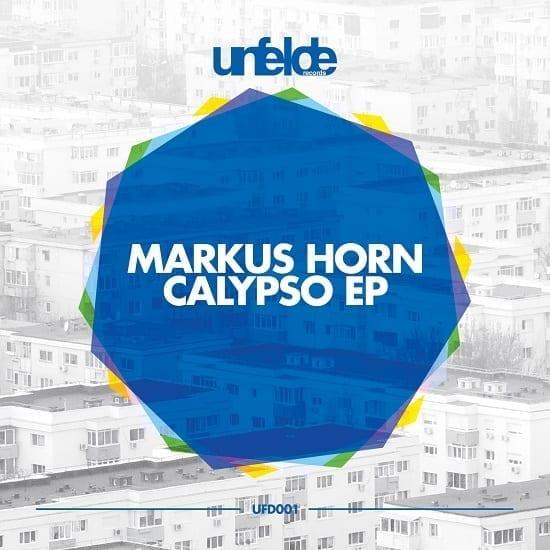 Unfelde Records 001 [UFD001]
