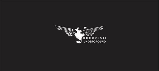 Bucuresti Underground 3.0 - 1 Year Anniversary Edition