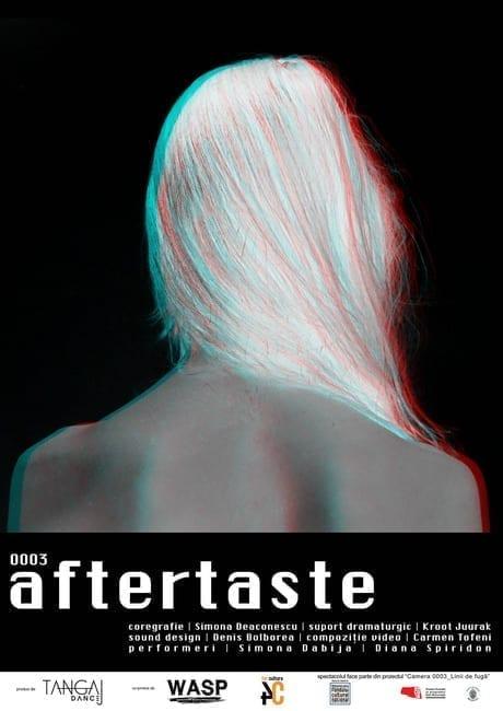 0003_Aftertaste