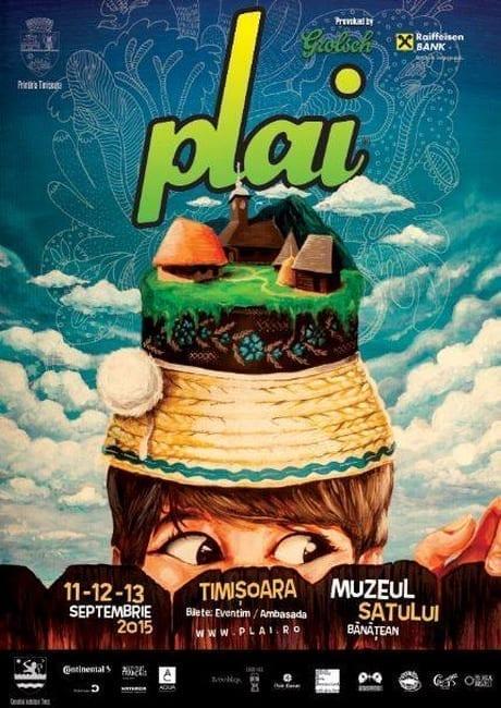 PLAI Fest