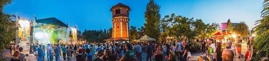 Balkanik Festival
